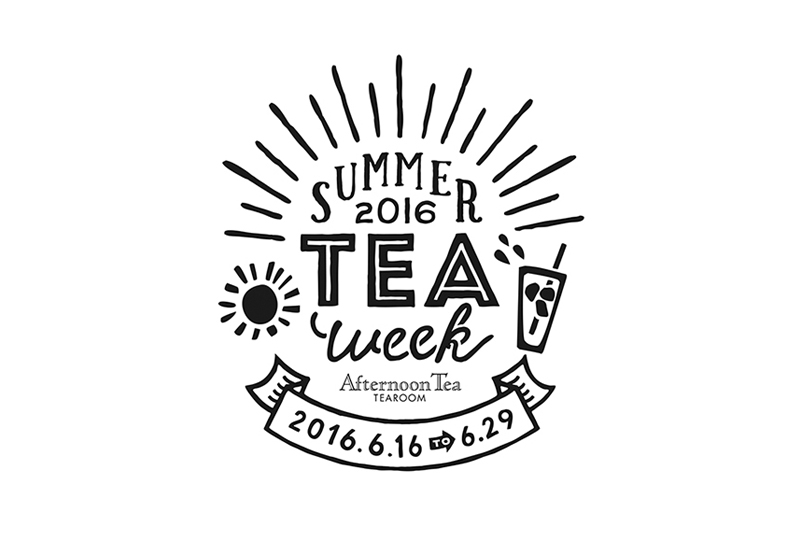 at_tea-week
